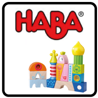 LOGO-HABA