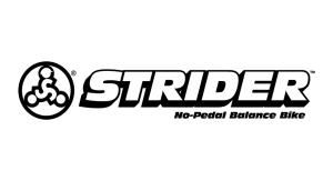 strider-sports-logo